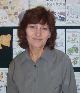 ольга шувалова 36 лет санкт-петербург диетолог