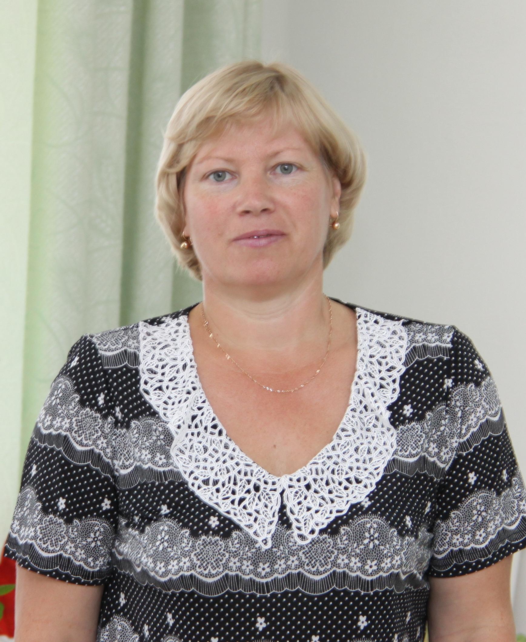 suchkova-svetlana-vasilevna-tayshet